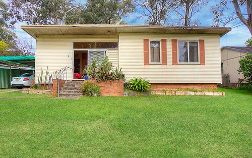 36 Patterson Road, Lalor Park NSW 2147
