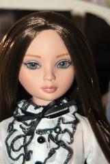 DSC00014 (LolitaMcfly) Tags: ellowyne wilde feeling fatigue