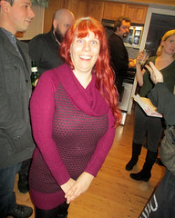 20160101 - New Year's at Paul's - IMG_0627 - Jimmy, Carolyn, Twig, Scott (Rev. Xanatos Satanicos Bombasticos (ClintJCL)) Tags: 20160101 201601 2016 holiday newyears newyears2016 party partypaulj party2016 party2016paulj virginia sterling house pauljshouse jimmy twigsheppard carolyn 20151231 201512 2015 partypauljnewyears20151231 partypaulj2015 partypaulj2016newyears partynewyears paul partypauljnewyears partynewyears2016 party2016newyearspaulj