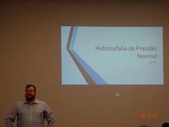 HPN - Dr. Luiz Cetl