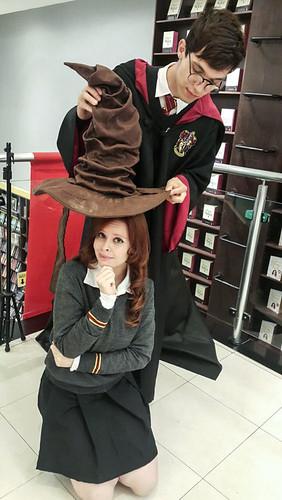 Encontro-Harry-Potter-Saraiva-Rio-Preto-17.jpg