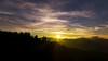 Sonnenaufgang Buchkopfturm / Schwarzwald (yasinmunz) Tags: schwarzwald schwarzwaldhochstrase buchkopfturm oppenau sonnenaufgang sunrise