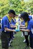 IMG_8164 (teambuildinggallery) Tags: team building activities bangkok for dumex rotfai park