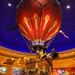 "2016_11_24-25_Nowel_Disney-296 • <a style=""font-size:0.8em;"" href=""http://www.flickr.com/photos/100070713@N08/30889996440/"" target=""_blank"">View on Flickr</a>"