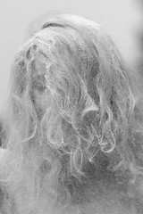 subconscious (Nikki Kirpestein) Tags: nikki kirpestein all rights reserved photography art academy artacademy flickrart flickr forms analog digital photo fotografie works merge form other moments from long time ink inknovember november is best netherlands nethterlands dutch dutchart