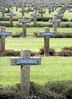 An Outcry for Peace (Antropoturista) Tags: belgium lommel germanwarcemetery crosses remember