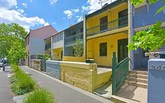 258 Harris Street, Pyrmont NSW