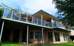 24 Surfview Avenue, Black Head NSW