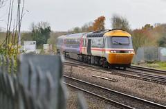 43185 (stavioni) Tags: hst fgw gwr first great western railway rail high speed train class43 43130 43185 inter city intercity 125 diesel