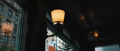 New York (Derek Mindler) Tags: cinematic cinematography frames graded reference framez film lighting low light dark intense blackmagic director photography webseries street contrast exposure natural