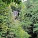 0731 Buttermilk Falls State Park