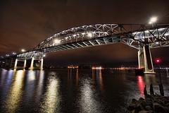 DSC_6455 (peterstratmoen) Tags: duluth minnesota lakesuperior bridge