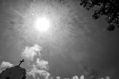 DSC_0088 (Lucas_Oliver) Tags: blackandwhite black white bw olinda nordeste brasil brazil carmo f faith religio religion history sky divine art arte igrejas preto e branco monocromtico textura cu ao ar livre surrealista