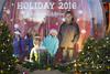 Snow globing! (grilljam) Tags: seamus 4yrs ewan 7yrs llbean christmasvillage december2016 winter cardellas jacob mia evie insidethesnowglobe