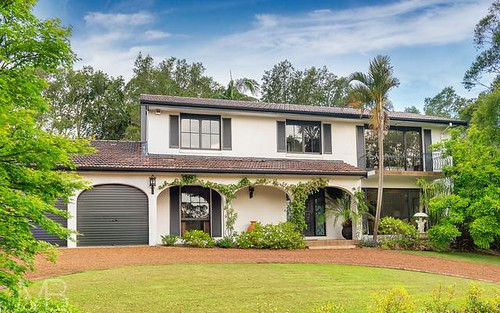 120 St Johns Avenue, Gordon NSW 2072