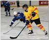 Hockey Hielo - 275 (Jose Juan Gurrutxaga) Tags: file:md5sum=e9578e513a59432d88da64508fd3bf40 file:sha1sig=169896c5fb212c814510ded606d4a29e4070933c hockey hielo ice izotz preolimpico españa eslovenia