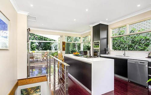 5 Palm Road, Newport NSW 2106