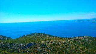Peljesac Pennisula, Dubrovnik riviera, Croatia-Hrvatska
