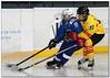 Hockey Hielo - 269 (Jose Juan Gurrutxaga) Tags: file:md5sum=29a5c5574dbd56520700df72e858c22c file:sha1sig=78a4b8c033434c0c5d65101fa321c1ad17d36244 hockey hielo ice izotz preolimpico españa eslovenia