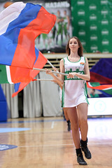 unics_vef_ubl_vtb_(13) (vtbleague) Tags: vtbunitedleague vtbleague vtb basketball sport      unics bcunics unicsbasket kazan russia     vef bcvef vefbasket riga latvia     cheerleaders cheer