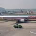 American Airlines Boeing 767-323/ER N385AM