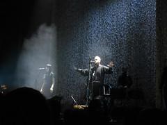 IMG_0959 (L.Karnas) Tags: stockholm nalen concert november 2016 einar selvik lindy fay hella wardruna sweden sverige schweden