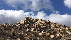 2016-11-2146-arrowhead-timelapse-clouds-pinnacles (Timothy Shea) Tags: pinnacles lake arrowhead clouds timelapse
