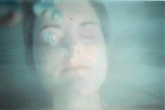 266533_4185723634933_111943950_o (ferrinmcginness) Tags: film 35mm 35mmfilm waterproof waterproofcamera underwater humans human