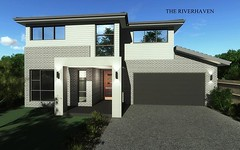 LH232 Terry Rd, Box Hill NSW