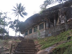 Shri Jenukallamma Temple, Ammana Ghatta Photography By CHINMAYA M.RAO  (30)