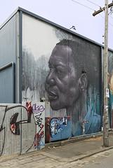 Cam Scale Fitzroy 2016-11-18 (5D_32A1462) (ajhaysom) Tags: fitzroy streetart graffiti melbourne australia canon1635l canoneos5dmkiii camscale