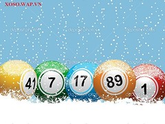 From https://t.co/5FBbSeidSV: https://t.co/7A83Frjv02 (nguyenlinh13) Tags: ifttt twitter bingo lottery christmas background vector balls gambling festive snow winter snowing number leisure game red yellow green blue opportunity landscape illustration clipart graphic digital