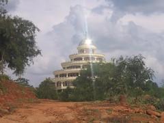 Art Of Living Bangalore Photography By CHINMAYA M.RAO Set-1 (156)