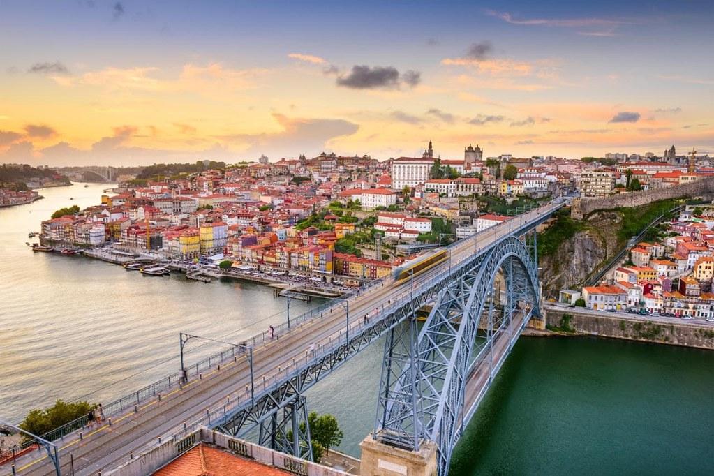 portugal-xlarge-20161201030650