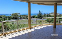 11/8-10 Camperdown Street, Coffs Harbour NSW