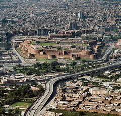Arial View of Qila Bala Hissar #Peshawar .. #Peshawari #PeshawarCity #Pekhawar #PekhawarKhoPekhawarDeKana #QilaBalaHissarPeshawar #BalaHissarFort #Fort #Peshawarites #Pakistan #HistoricalPeshawar #HistoricalFort #Historic #Islamabad #Lahore #Karachi #Quet (PeshawarX) Tags: balahissarfort peshawar peshawarcity peshawarites qilabalahissarpeshawar quetta fort historic historicalpeshawar lahore historicalfort peshawari pakistan islamabad karachi pekhawar pekhawarkhopekhawardekana