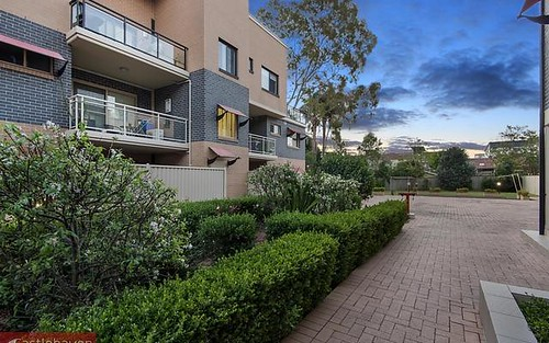 26/49-55 Beamish Road, Northmead NSW 2152