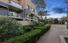 26/49-55 Beamish Road, Northmead NSW