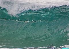 Wedge202 (mcshots) Tags: usa california socal orangecounty wedge bodysurfing bodyboarding waves ocean tubes swells breakers surf combers sea water summer nature surfers beach coast travel stock mcshots