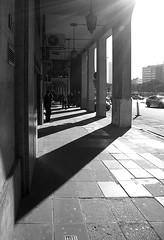 Recova (Dimarga) Tags: shadows buenos aires rithm