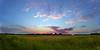 Beautiful sunset I captured behind lake waxahachie!  #sunset #naturephotography #sunsets #nature_photography #skylovers #pretty #skyporn #beautiful #sky_sultans #sky #sky_painters #colorful #sunsetsniper #sunflowers #sunset_madness #cornfield #skypainters (codyhenson754) Tags: sunset sky nature beautiful cornfield colorful pretty earth sunsets sunflowers naturephotography landscapephotography dreamimage sunsetporn skyporn skylovers dazzlingshots stunningshots skypainters earthporn landscapelovers sunsetmadness sunsetsniper igworldclub igexquisite earthpix skysultans igsupershots