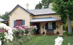 337 Harfleur Street, Deniliquin NSW