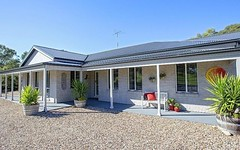 5/278 Mt Vernon Road, Mount Vernon NSW