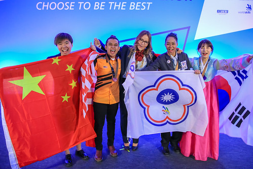 WSC2015_ClosingCeremony_MM-7611