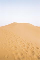CarlosTorres-171 (loli jackson) Tags: barcelona summer portrait sun film beach kodak 400tx scan retratos alicante dev marrakesh portra sitges canonet campello platja estiu ektar canonft filmisnotdead