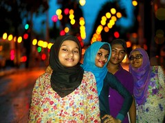 11716023_1662666254725717new_n (azimabdulla20) Tags: art maldives axim abdulla azim