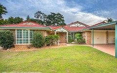 8 Belvista Court, Bellmere QLD