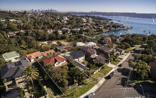 128 Hopetoun Avenue, Vaucluse NSW