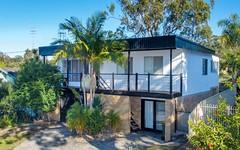 48 Horace Street, Shoal Bay NSW
