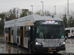 TTSOakvilleBurlingtonFanTrip-113 (vb5215's Transportation Gallery) Tags: trip toronto burlington fan transportation tts society oakville